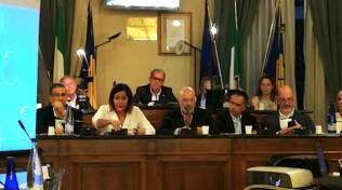 Cervia_Consiglio comunale
