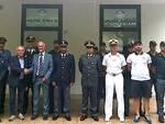 Cervia_Polizia Stagionale