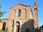 Chiesa di Bagnara di Romagna
