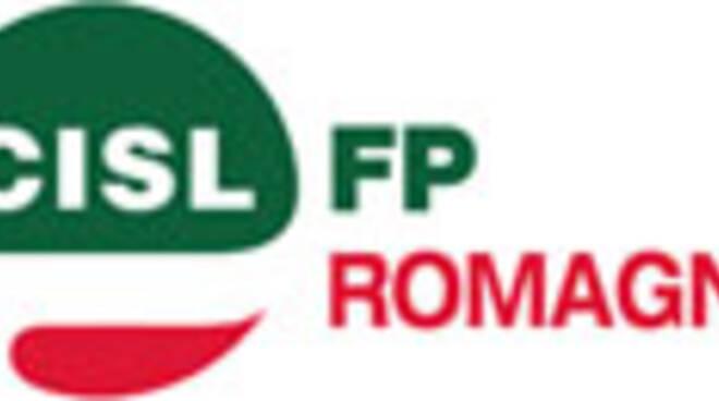 Cisl Romagna