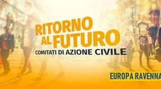 Comitato Renzi