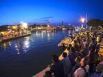 Cuccagna dell'Adriatico