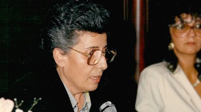 Daniela Salaroli