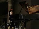 Denis Zardi pianista