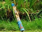 Didgeridoo_generica
