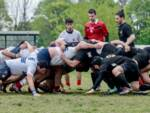 Faenza_Rugby