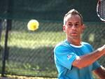 Faenza_Tennis