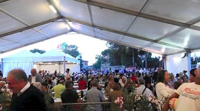 festa unità santarcangelo