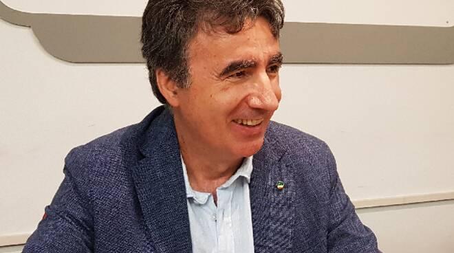 Franco Garofalo