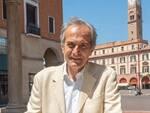 Gian Luca Zattini - Sindaco di Forli