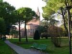 Giardini Speyer