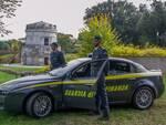 GuardiadiFinanza_OperazioneRavennaTicket_NovamusaLuglio2019