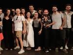 I tre gruppi di artisti under 28 selezionati dalla giuria Giovani Sguardi per il progetto RADAR
