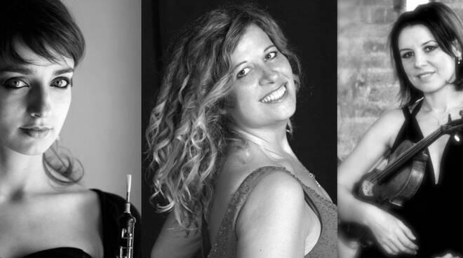 Il Nino Rota Trio
