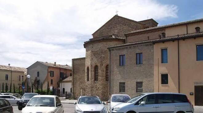 Largo Firenze
