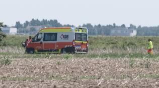 LaSpreta_paracadutistaCaduto_118_ambulanza