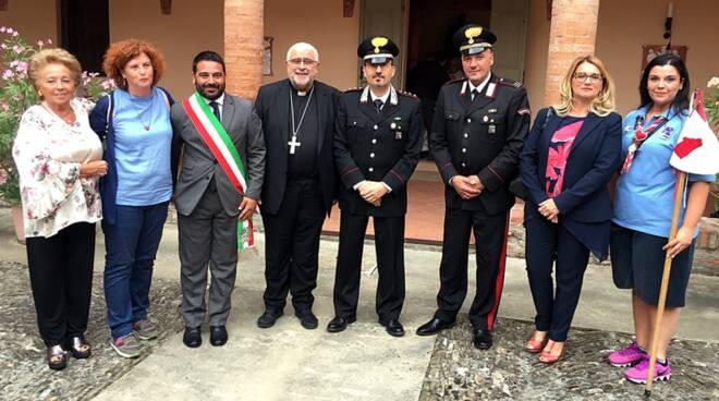 Lugo_chiesa
