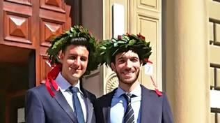 Luigi e Alessandro