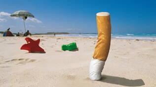 mare sigarette