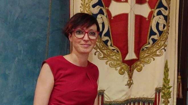 Marta Garuffi