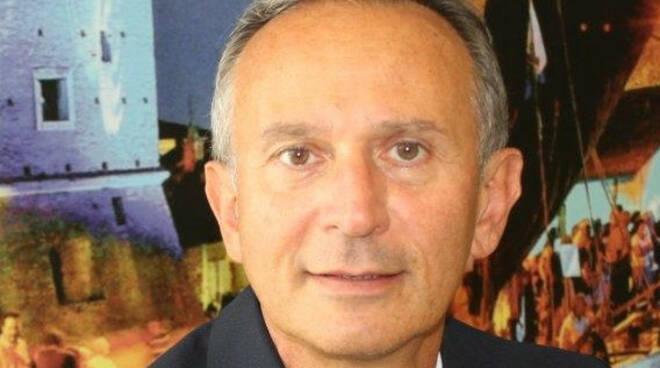Maurizio Zoli Federalberghi