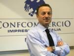 Mauro Mambelli