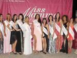 MissMamma2020_selezioneRimini