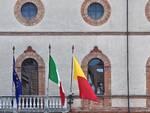 Municipio di Ravenna