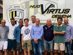 Nuova Virtus