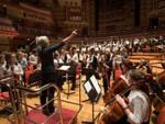 oxfordshire symphony orchestra