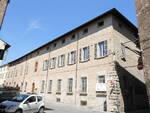 Palazzo Ragnoli Faenza