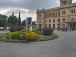 Piazzale Martiri d'Ungheria - immagine di repertorio