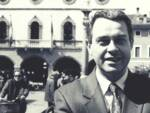 Pier Paolo D'Attorre