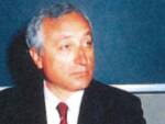 Piermaria Luigi Rossi