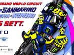 poster Valentino Rossi
