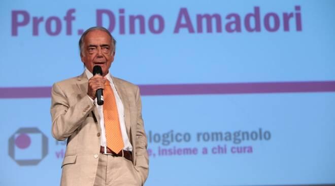Prof.Amadori