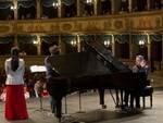 Ravenna-TeatroAlighieri_RiccardoMuti
