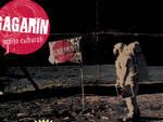 Rivista Gagarin