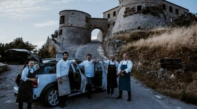 Romagna Osteria