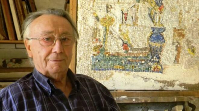 Sergio cicognani