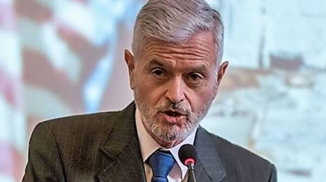 Stefano Cavina