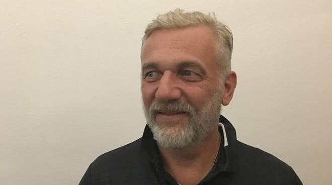StefanoPalazzi