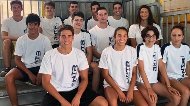Team Romagna