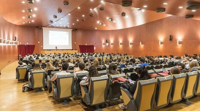 Università Cesena Psicologia
