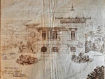 Villa Serafini