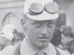 Vito Ortelli