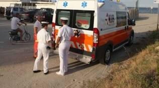 ambulanza_mare
