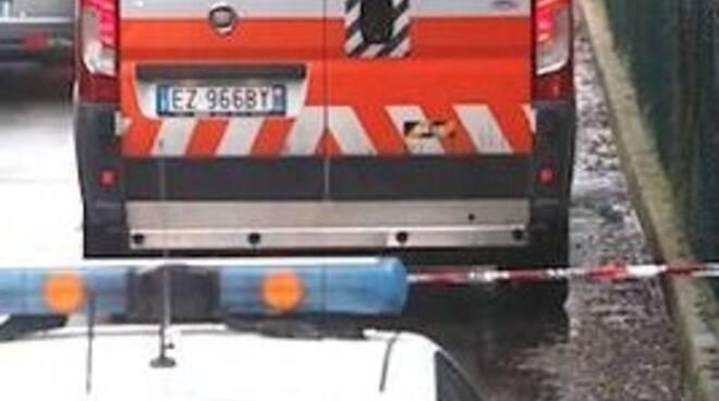 ambulanza_polizia