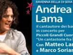 Andrea Lama,