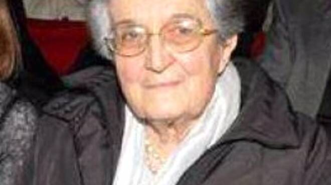 Anna Zaccagnini